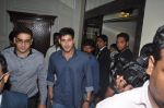 Mahesh babu at Idea Students awards 2014 on 4th June 2014 (24)_539152a0f3758.JPG