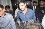 Mahesh babu at Idea Students awards 2014 on 4th June 2014 (26)_539152a235d1a.JPG