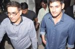 Mahesh babu at Idea Students awards 2014 on 4th June 2014 (27)_539152a2c244b.JPG