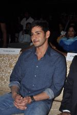 Mahesh babu at Idea Students awards 2014 on 4th June 2014 (49)_539152b0d182f.JPG