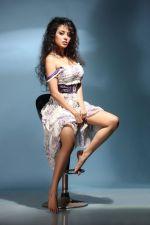 Meenakshi (26)_5391572826c40.jpg