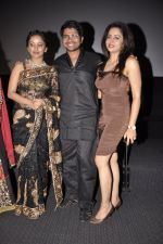 Neha Pendse at Hu Tu Tu premiere in Globus on 5th June 2014 (139)_53918ae61f9c6.JPG