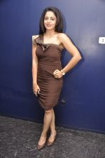 Neha Pendse at Hu Tu Tu premiere in Globus on 5th June 2014 (77)_53918ae13ff6e.JPG