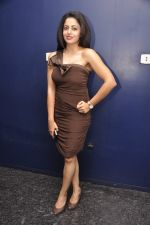 Neha Pendse at Hu Tu Tu premiere in Globus on 5th June 2014 (78)_53918ae1c87fb.JPG