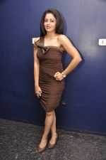 Neha Pendse at Hu Tu Tu premiere in Globus on 5th June 2014 (79)_53918ae2635a9.JPG