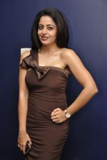 Neha Pendse at Hu Tu Tu premiere in Globus on 5th June 2014 (80)_53918ae2dbd64.JPG