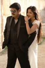 RK,  Poonam kaur in En Vazhi Thani Vazhi Movie still (18)_539158255240d.JPG