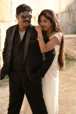 RK,  Poonam kaur in En Vazhi Thani Vazhi Movie still (19)_53915826068e2.JPG