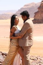 RK,  Poonam kaur in En Vazhi Thani Vazhi Movie still (9)_5391581f60eee.JPG