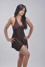 Ritu Kaur Photo Shoot (16)_53915784c956a.jpg