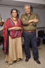 Satish Shah at Hu Tu Tu premiere in Globus on 5th June 2014 (44)_53918aff08bb8.JPG