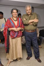 Satish Shah at Hu Tu Tu premiere in Globus on 5th June 2014 (46)_53918b0022841.JPG