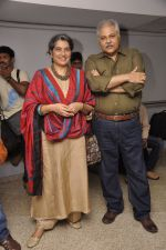 Satish Shah at Hu Tu Tu premiere in Globus on 5th June 2014 (47)_53918b00995d5.JPG