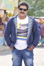 Siva Keshav Movie Still (4)_539158757597d.JPG