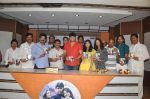 Love in Malaysia movie Audio launch (1)_539277ad7c967.JPG