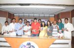 Love in Malaysia movie Audio launch (11)_539277c7dfd44.JPG