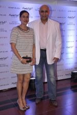 Puneet Issar at Gemfields red carpet in Trident, Mumbai on 6th June 2014 (16)_53930266ce5c2.JPG