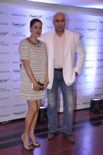 Puneet Issar at Gemfields red carpet in Trident, Mumbai on 6th June 2014 (24)_5393026cd6b25.JPG