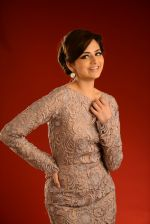 Zoya Afroz shoots with photographer Luv Israni in Mumbai on 6th June 2014 (71)_53927cc3e8af2.JPG