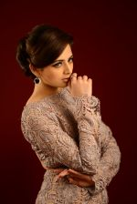 Zoya Afroz shoots with photographer Luv Israni in Mumbai on 6th June 2014 (76)_53927cc67f22a.JPG