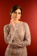 Zoya Afroz shoots with photographer Luv Israni in Mumbai on 6th June 2014 (79)_53927cc81e403.JPG