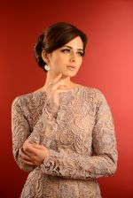 Zoya Afroz shoots with photographer Luv Israni in Mumbai on 6th June 2014 (80)_53927cc8a658b.JPG