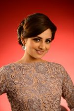 Zoya Afroz shoots with photographer Luv Israni in Mumbai on 6th June 2014 (83)_53927cca73111.JPG