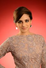 Zoya Afroz shoots with photographer Luv Israni in Mumbai on 6th June 2014 (85)_53927ccaf1df0.JPG