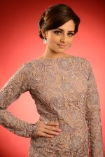 Zoya Afroz shoots with photographer Luv Israni in Mumbai on 6th June 2014 (86)_53927ccb7c8ca.JPG