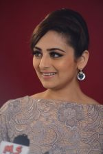 Zoya Afroz shoots with photographer Luv Israni in Mumbai on 6th June 2014 (88)_53927ccc8775b.JPG