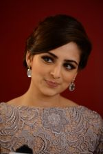 Zoya Afroz shoots with photographer Luv Israni in Mumbai on 6th June 2014 (90)_53927ccd87b21.JPG