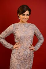 Zoya Afroz shoots with photographer Luv Israni in Mumbai on 6th June 2014 (91)_53927cce10f04.JPG