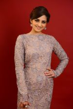 Zoya Afroz shoots with photographer Luv Israni in Mumbai on 6th June 2014 (92)_53927cce8872c.JPG