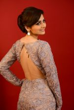 Zoya Afroz shoots with photographer Luv Israni in Mumbai on 6th June 2014 (93)_53927ccf4424f.JPG