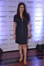 at Gemfields red carpet in Trident, Mumbai on 6th June 2014 (84)_539301840a959.JPG