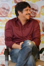 Nag Press Meet on 7th June 2014 (100)_5393cf5d1140e.jpg