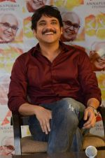Nag Press Meet on 7th June 2014 (101)_5393cf5d98296.jpg
