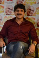 Nag Press Meet on 7th June 2014 (104)_5393cf5f4ae1f.jpg