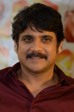 Nag Press Meet on 7th June 2014 (105)_5393cf624b9a3.jpg