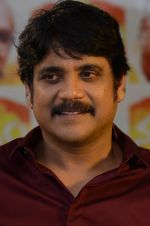 Nag Press Meet on 7th June 2014 (106)_5393cf62e23b4.jpg