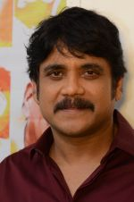 Nag Press Meet on 7th June 2014 (107)_5393cf6372b4c.jpg