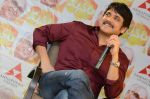 Nag Press Meet on 7th June 2014 (64)_5393cf47ba64f.jpg
