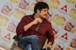 Nag Press Meet on 7th June 2014 (67)_5393cf497eb53.jpg