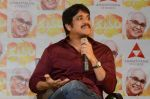 Nag Press Meet on 7th June 2014 (69)_5393cf4a89b89.jpg