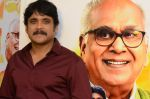 Nag Press Meet on 7th June 2014 (73)_5393cf4cb0a5f.jpg