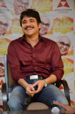 Nag Press Meet on 7th June 2014 (75)_5393cf4dc1101.jpg