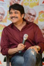 Nag Press Meet on 7th June 2014 (78)_5393cf4f61ad0.jpg