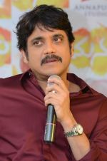 Nag Press Meet on 7th June 2014 (79)_5393cf4fe5e16.jpg