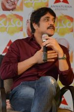 Nag Press Meet on 7th June 2014 (84)_5393cf52adffa.jpg