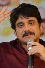 Nag Press Meet on 7th June 2014 (85)_5393cf5340ea0.jpg
